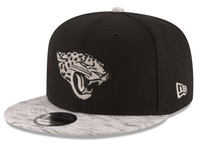 Jacksonville Jaguars Blake Bortles NFL Player Designed Cap Hats