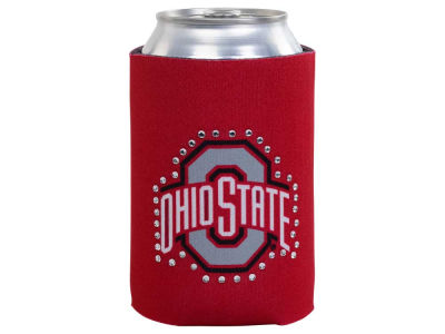 Bling Can Coozie