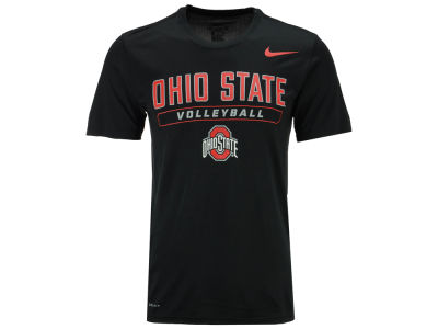 NCAA Men's Volleyball Dri-Fit T-Shirt