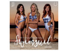 Indianapolis Colts 2016-2017 Cheerleader Calendar Home Office & School Supplies