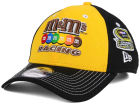 Kyle Busch New Era 2016 NASCAR Sprint Chase 9FORTY Cap Adjustable Hats