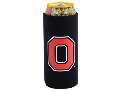 24oz Can Coozie