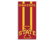 The Northwest Company 30x60 Beach Towel
