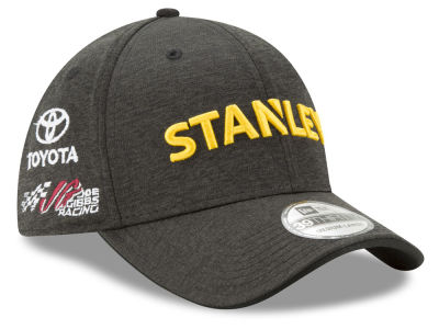 Daniel Suarez NASCAR Trackside 39THIRTY Cap Hats