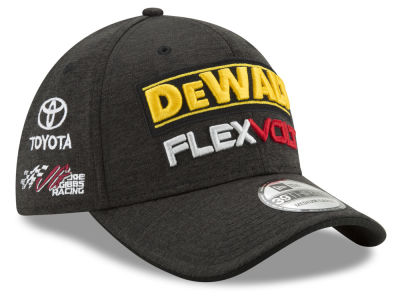 Matt Kenseth NASCAR Trackside 39THIRTY Cap Hats