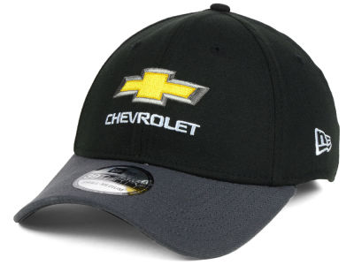 Chevy Chevy 39THIRTY Cap Hats
