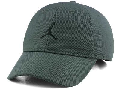 Jordan Floppy H86 Cap 9702c174208