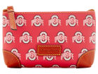 Dooney & Bourke Cosmetic Case