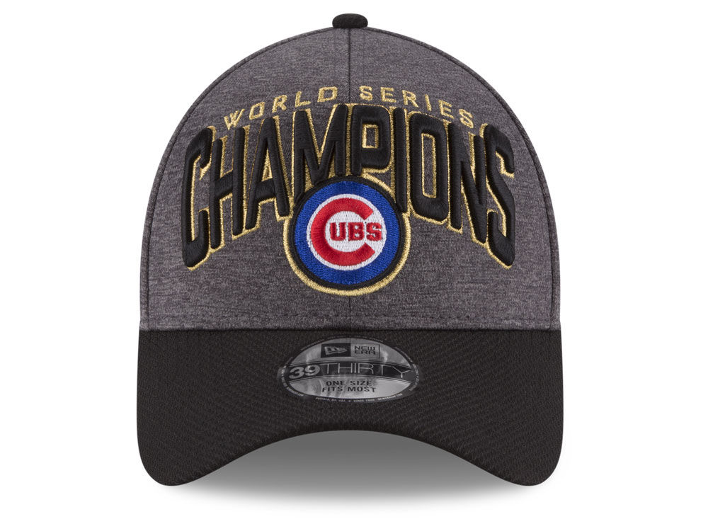 c002e71697fa6 ... sale well wreapped chicago cubs new era mlb 2016 world series locker  room 39thirty cap 1c8a7