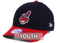 New Era MLB Junior Team 9FORTY Cap Adjustable Hats
