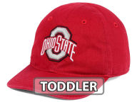 J America NCAA Toddler Wideout Cap Adjustable Hats
