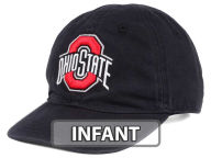 J America NCAA Infant Wideout Cap Adjustable Hats