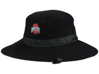 NCAA Sideline Bucket  Hats