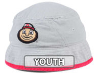 J America Kid's Brutus Bucket Hats