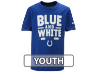 Outerstuff NFL Youth Local Verbiage T-Shirt T-Shirts