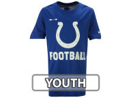 Outerstuff 2017 NFL Youth All Football Legend T-Shirt T-Shirts