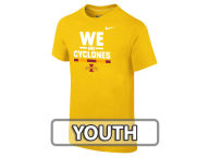 Nike NCAA Youth Local Verbiage T-Shirt T-Shirts