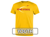 Nike NCAA Youth Legend Football Icon T-Shirt T-Shirts