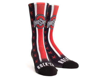 Youth Helmet Series Sock