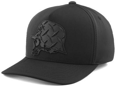 Metal Mulisha Plated Cap  d8474bf7665