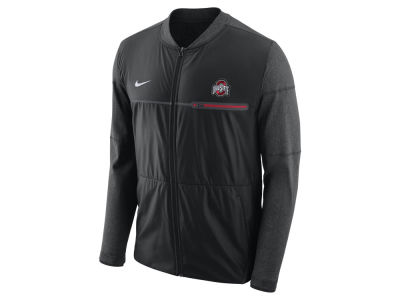 Nike NCAA Men's Elite Hybrid Jacket