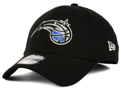Orlando Magic NBA Team Classic 39THIRTY Cap Hats