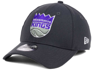 Sacramento Kings NBA Team Classic 39THIRTY Cap Hats