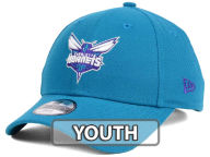 New Era NBA Youth League 9FORTY Adjustable Cap Hats
