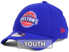 NBA Youth League 9FORTY Adjustable Cap