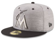 New Era MLB Silver Dollar 59FIFTY Cap Fitted Hats