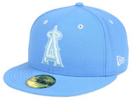 New Era MLB Pantone Collection 59FIFTY Cap Fitted Hats