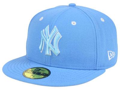 Mlb Hats Baseball Jerseys Amp Team Apparel Lids Ca
