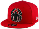 Marvel Be Lego Grand 9FIFTY Snapback Cap Adjustable Hats