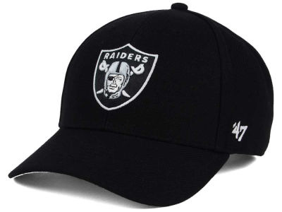 ce8bf070b9f New Era 9fifty Oakland Raiders Snapback Cap Nfl Uk. Oakland Raiders 47 Nfl  Mvp Cap Lids
