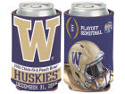 Washington Huskies Wincraft Event Can Cooler Gameday & Tailgate