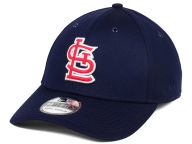 New Era MLB Leisure 39THIRTY Cap Stretch Fitted Hats