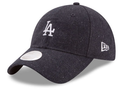 Los Angeles Dodgers MLB Speckle Nep 9TWENTY Cap Hats