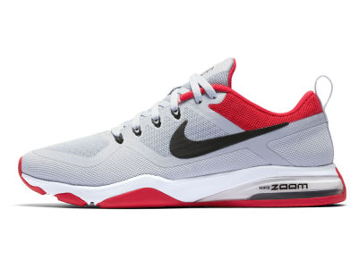 Nike NCAA Women's Air Zoom Shoes