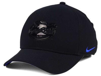 new concept afefa 4aa0a ... spain florida gators nike ncaa col cap lids 1a658 87d7e