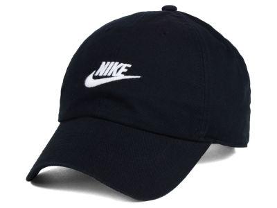 Nike Futura Heritage 2.0 Cap  6fd1fc6a088