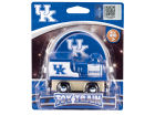 Kentucky Wildcats Wood Train Toy Collectibles