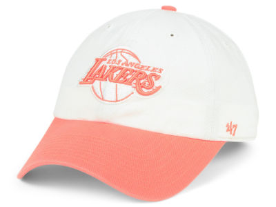 87600855481 ... germany los angeles lakers 47 nba pastel rush clean up cap lids 91915  272bf