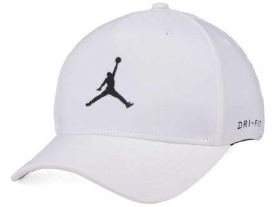 Jordan Dri-Fit Woven Cap  22d8be57be4