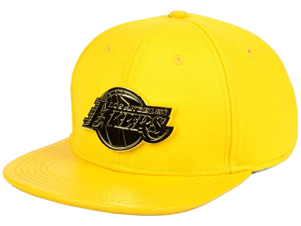 791371e393b4d ... coupon code for 80off los angeles lakers pro standard nba acid denim strapback  cap dcb78 22652