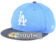 New Era 2017 MLB Kid's Father's Day 59FIFTY Cap Fitted Hats