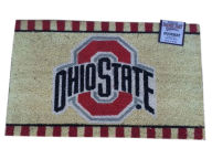 Houseware Door Mat Home Office & School Supplies