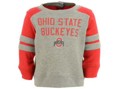 Outerstuff NCAA Toddler Retro Crew
