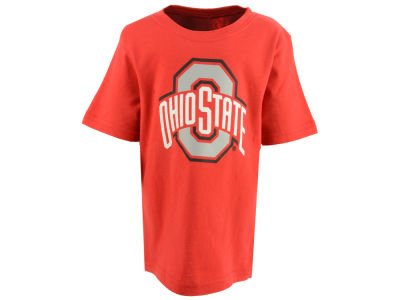 Outerstuff NCAA Toddler Primary Logo T-Shirt
