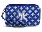 Kentucky Wildcats Vesi Vera Bradley All in One Crossbody Luggage, Backpacks & Bags