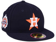 New Era MLB Ultimate Patch All Star Collection 59FIFTY Cap Fitted Hats